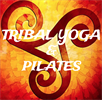 Tribal Yoga & Pilates