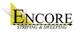 Encore Striping and Sweeping, LLC