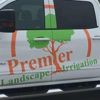 Premier Landscape & Irrigation LLC