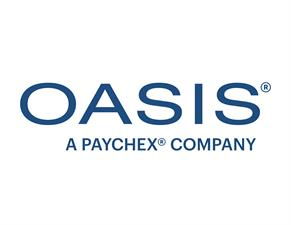 Oasis, a Paychex® Company