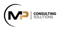 MP Consulting Solutions