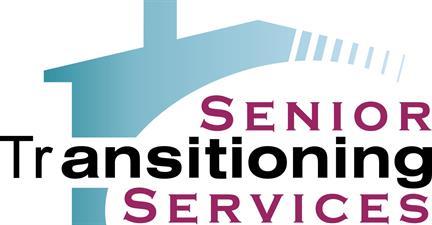 Senior Transitioning Services