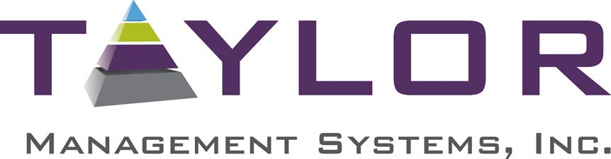 Taylor Management Systems, Inc