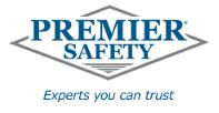 Premier Safety