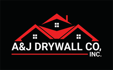 A&J Drywall Company Inc.