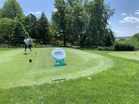 2020 Foundation Golf Tournament