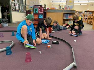 Waukee Community Schools Foundation