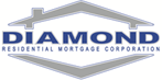 Diamond Residential Mortgage Corporation