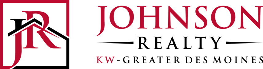 Johnson Realty @ Keller Williams Greater Des Moines