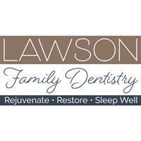 Lawson Family Dentistry