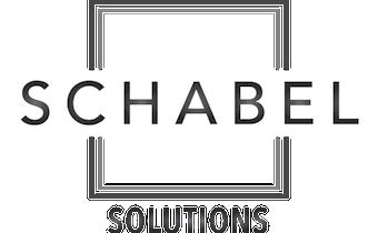Schabel Solutions Inc.