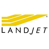 LandJet