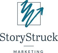 StoryStruck Marketing