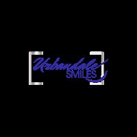 Urbandale Smiles - Urbandale
