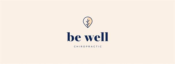 Be Well Chiropractic