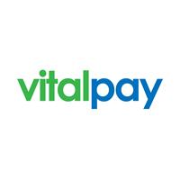 VitalPay