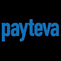 Payteva