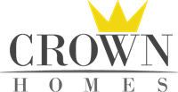 Crown Homes - West Des Moines