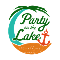 Party on the Lake