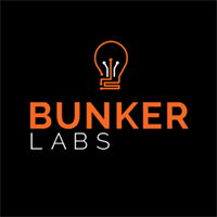 Bunker Labs Des Moines