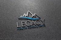 Legacy Health Consultants