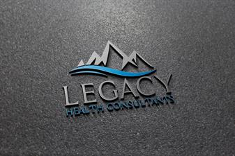 Legacy Health Consultants