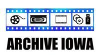 Archive Iowa