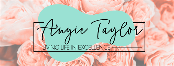 Angie Taylor, Independent Sales Director with Mary Kay Skin Care