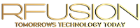 RFUSION, Brings Cutting Edge Technology to the Heartland of America, Urbandale, Iowa