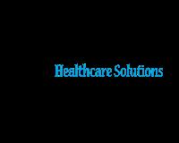Christiansen & Storey Healthcare Solutions