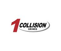 1Collision Grimes