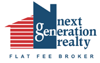 Next Generation Realty - Patrick Doheny