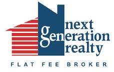 Next Generation Realty - Patrick Doheny
