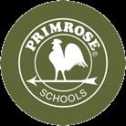 Primrose School of Urbandale