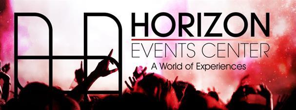 Horizon Events Center