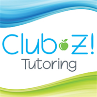 ClubZ! In Home Tutoring -