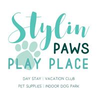 Stylin Paws Play Place
