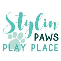 Stylin Paws Play Place's Summer Bash