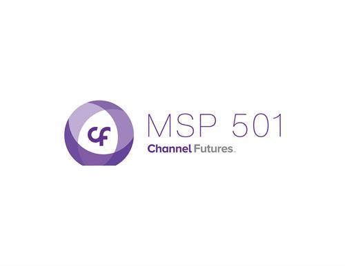 Gallery Image CP-1125-CF-MSP-501-Logo-Update_Final-02.jpg
