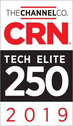 Gallery Image CRN_250_Tech_Elite.png
