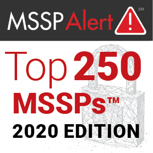 Gallery Image Top250-mssps-2020-button.jpg