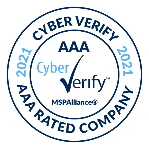 Gallery Image cyber_verify_2021_AAA-01_(1).png