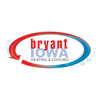 Bryant Iowa Heating and Cooling - Ankeny