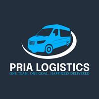 PRIA Logistics