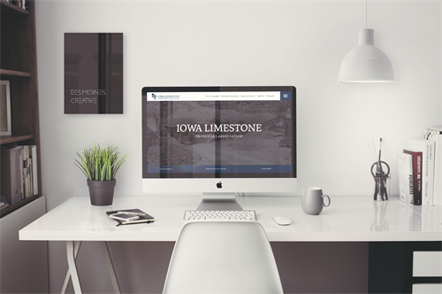 Gallery Image Des_Moines_Creative_-_Iowa_Limestone_Producers_Association_Web_Design_and_Development.png