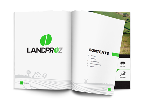 Gallery Image Land_Auction_Book_Design.png