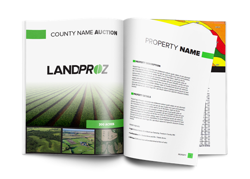 Gallery Image Land_Auction_Book_Design_2.png