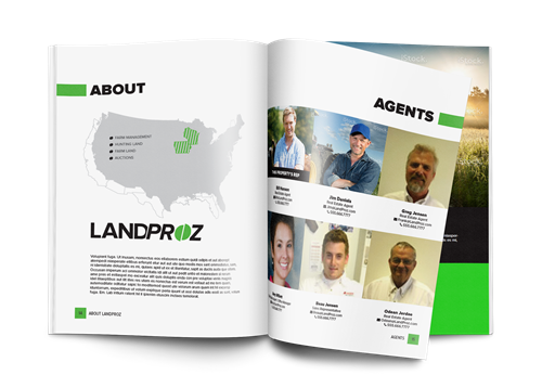 Gallery Image Land_Auction_Book_Design_4.png