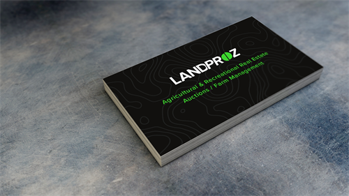 Gallery Image landproz_business_card.png