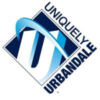 Urbandale Ranked One of the Best Places to Live in America by Money Magazine
